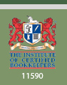 The Institute of Certified Book-Keeping